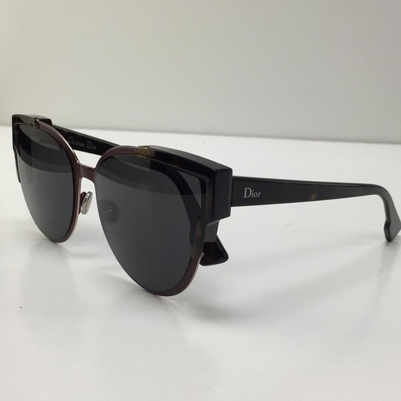7e4c110907a Christian Dior-Wildly Dior. Authentic Sunglasses
